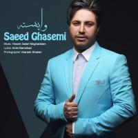 Saeed-Ghasemi-Vabaste