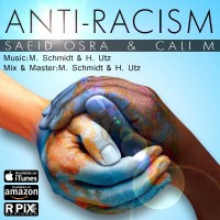 Saeed-Osra-Anti-Racism-(Ft-Cali-m)