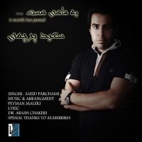 Saeed-Parchami-Ye-Mahi-Hast