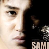 Sami-Sedaye-Naz-(Ft-Behrooz)
