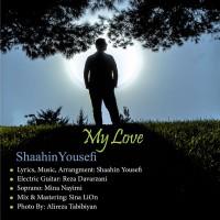 Shaahin-Yousefi-My-Love