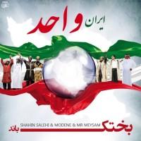 Shahin-Salehi_Modene-Irane-Vahed-(Ft-MR-Meysam)