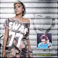 Sogand-The-Lom-(DJ-Kia-Extended-Remix)