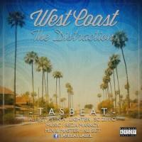 Tasbeat-The-Distraction