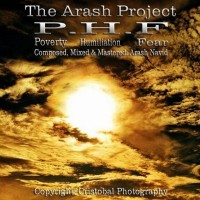 The-Arash-Project-PHF