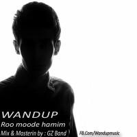 Wandup-Roo-Moode-Hamim-(Ft-RJ)