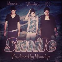 Wandup-Smile-(Ft-RJ_Merroran)
