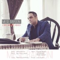Zaki-Shams-Abadi-Mese-Barooni-(Puzzle-Band-Radio-Edit)