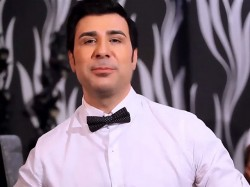 Ali-Jahanian---Tavalodet-Mobarak-video