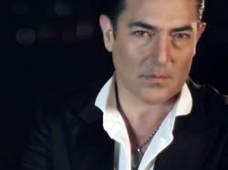 Gheysar---Tehran-video