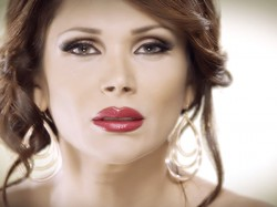 Nadia Iravani - Dooset Daram Toro-video