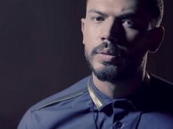 Reza-Ramyar---Mane-Ravani-(Ft.-Shery-.M)-video
