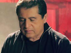 Masoud-Darvish---Taraneh-Par-video