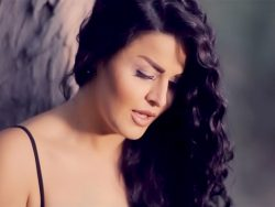 Sahar---Sangdel-video