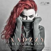 Aadzzy-Begoo-Bazam
