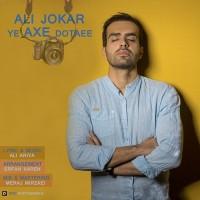 Ali-Jokar-Ye-Axe-Dotaee