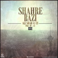 Ali-Shah-Shahre-Bazi-(Ft-CY)