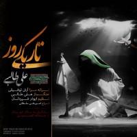 Ali-Talebi-Tariki-Rooz