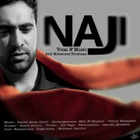 Amir-Mohammad-Khoshnam-Naji