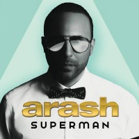 Arash-Che-Konam