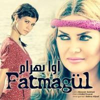 Ava-Bahram-Fatma-Gol
