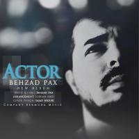 Behzad-Pax-Felani