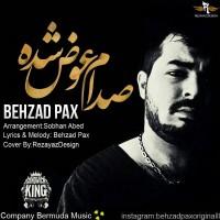 Behzad-Pax-Sedam-Avaz-Shode