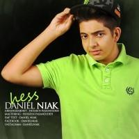 Daniel-Niak-Hess