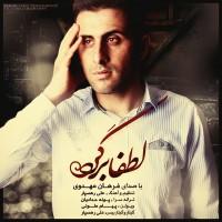 Farhan-Mahdavi-Lotfan-Bargard