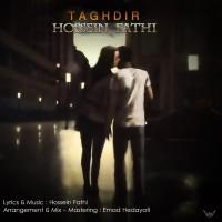 Hossein-Fathi-Taghdir