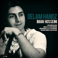 Iman-Hosseini-Delam-Hanoz