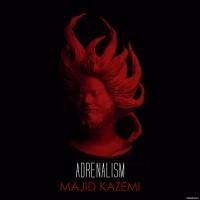 Majid-Kazemi-Adrenaline