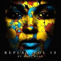 Mani-Raad-Replay-(Vol13)