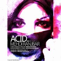 Mehdi-Ranjbar-Acid