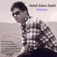 Mehdi-Zohari-Zadeh-Hamraz