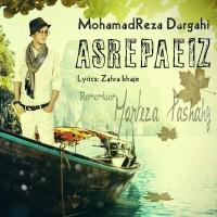 Mohamadreza-Dargahi-Asre-Paeizi
