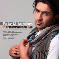 Mohammadreza-Gol-Fekr-Mikardam