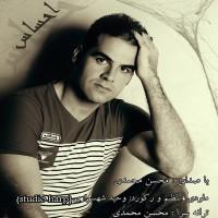 Mohsen-Mohammadi-Ehsas