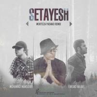 Morteza-Pashaei-Setayesh-(Dj-Farjad-Najafi_Mohamad-Mansouri-Remix)