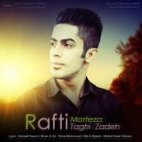 Morteza-Taghizadeh-Rafti