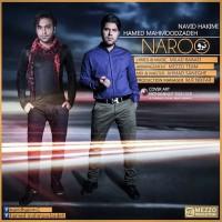 Navid-Hakimi_Hamed-Mahmoodzadeh-Naro