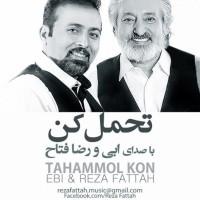Reza-Fattah-Tahamol-Kon-(Remix)