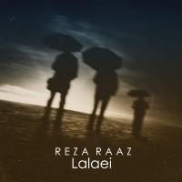Reza-Raaz-Lalaei