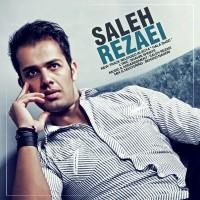 Saleh-Rezaei-Hala-Shod