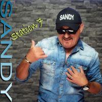 Sandy-Farnaz
