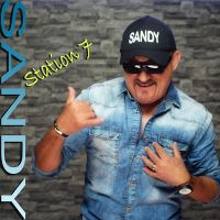 Sandy-Koochehaye-Bi-Cheragh