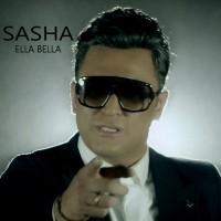 Sasha-Ella-Bella-(Ft-Selin)