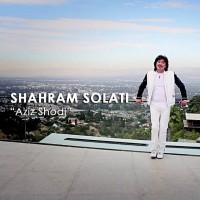 Shahram-Solati-Aziz-Shodi