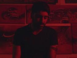 Abazar---Love-video