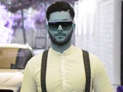 Dj-Farjad-Najafi---Inception-video